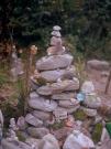 http://janinebaechle.com/files/gimgs/th-22_13-altar-schwitzhütte_s.jpg