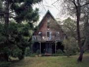 http://janinebaechle.com/files/gimgs/th-24_Forest-house-druck.jpg