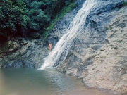 http://janinebaechle.com/files/gimgs/th-24_By-the-waterfall2.jpg