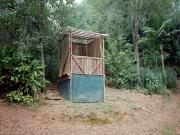 http://janinebaechle.com/files/gimgs/th-24_Compost-toilet2-druck.jpg