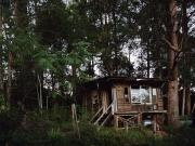 http://janinebaechle.com/files/gimgs/th-24_Wooden-house.jpg