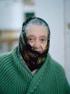 http://janinebaechle.com/files/gimgs/th-31_07-Portrait.jpg