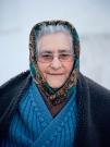 http://janinebaechle.com/files/gimgs/th-31_12-Portrait.jpg