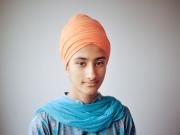 http://janinebaechle.com/files/gimgs/th-34_03g3-Manraj-Kaur-Portrait-quer.jpg