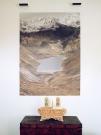 http://janinebaechle.com/files/gimgs/th-34_07gb-Tibet-2.jpg